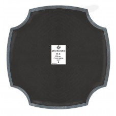 Пластырь D-6 (термо) 235 мм 5шт./6сл.