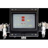 Автоматизированная система накачки шин легковых и грузовых а/м AirD PRO-10