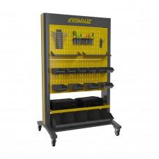 Инструментальная стойка KronVuz Pro Rack 2012