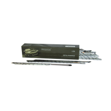 Жгуты L-210, 25 шт.