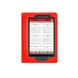 Автомобильный сканер LAUNCH X-431 Pro (Version 2016)