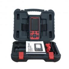 Сканер диагностический MaxiDiag MD808 Pro