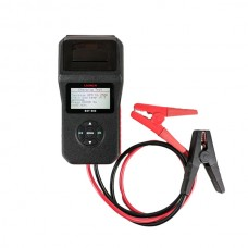 Тестер АКБ, системы зарядки Launch BST 860, поддержка 12В, 24B, с принтером
