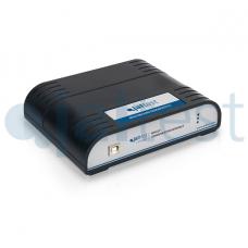 Сканер диагностический Jaltest Link Air (без ПО)