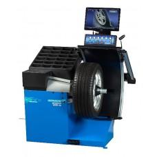 Балансировочный стенд для автомобильных колес Geodyna 6800-2p