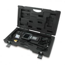 Видеобороскоп портативный 3.9 мм x1M(L1) TOPTUL VARF3901E