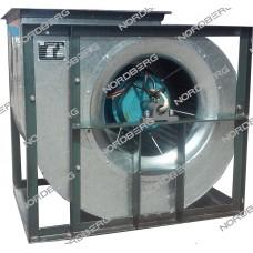 Вентилятор центробежный для ОСК 7,5 кВт