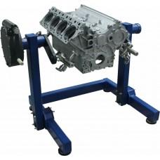 Стенд разборки-сборки двигателей Р776Е