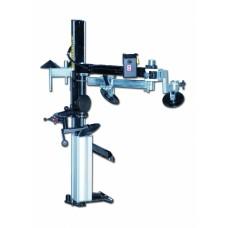 Устройство для шиномонтажа PT250 SICE