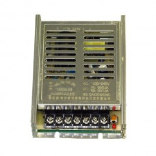 Блок питания GrunBaum SPW001, для AC7000, 220В-12В