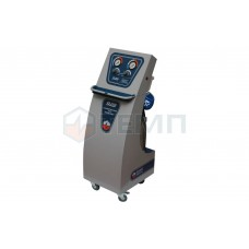 Установка для промывки топливной системы TEMP SL-025M
