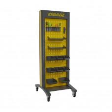 Стойка для инструментов KronVuz Rack 1003